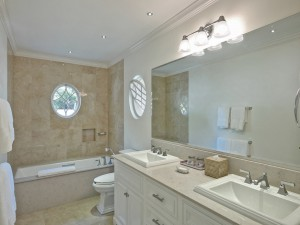 St-Helena-holiday-villa-rental-Barbados-bathroom