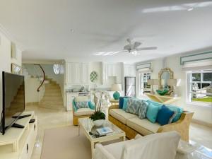 St-Helena-holiday-villa-rental-Barbados-cottage