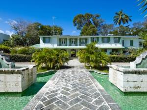 St-Helena-holiday-villa-rental-Barbados-exterior