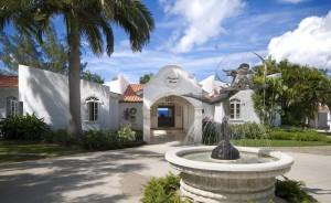 stanford-house-villa-rental-barbados-entrance