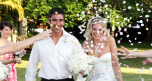 Weddings-in-Barbados