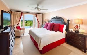Sugar-Cane-Ridge-1-Barbados-bedroom