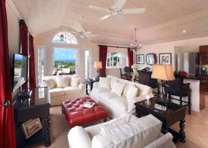 Sugar-Cane-Ridge-1-Barbados-livingroom