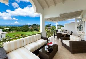 Sugar-Cane-Ridge-1-Barbados-patio