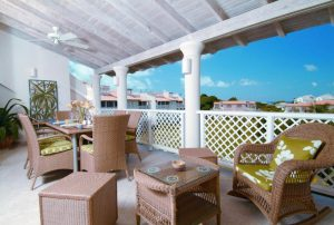 Sugar-Hill-B306-palms-barbados-vacation-rental