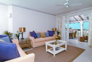 Sugar-Hill-Barbados-the-palms-B306-interior