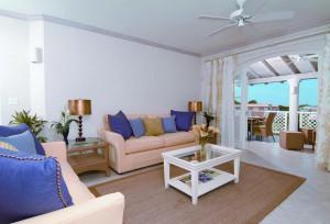 Sugar-Hill-Barbados-the-palms-B306-interior