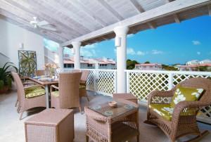 Sugar-Hill-Barbados-the-palms-B306-balcony