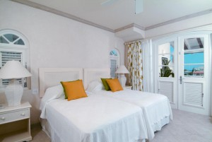 Sugar-Hill-Barbados-the-palms-B306-bedroom