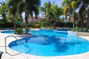 Sugar-Hill-Barbados-pool