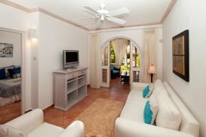 Sugar-Hill-A103-Barbados-vacation-rental