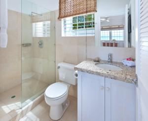 sunset-reach-barbados-villa-rental-bathroom