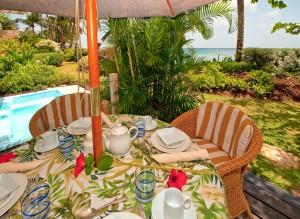 reeds-house-5-villa-vacation-rental-barbados-pool