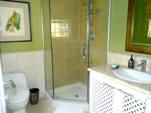 Tara-villa-rental-Barbados-bathroom