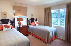 Tara-villa-rental-Barbados-bedroomTara villa rental Barbados bedroom