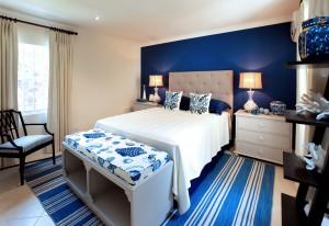 Tara-villa-rental-Barbados-bedroom