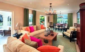 Tara-villa-rental-Barbados-livingroom