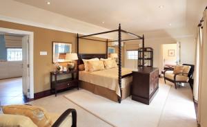 Tara-villa-rental-Barbados-masterbedroom