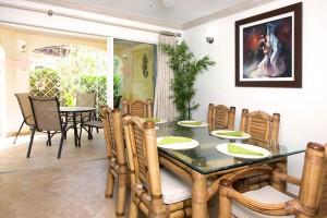 terraces-104-barbados-vacation-rental-verandah