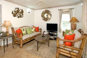 terraces-104-barbados-vacation-rental-interior