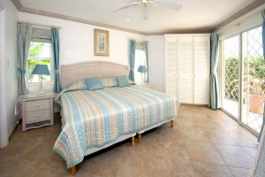 terraces-104-barbados-vacation-rental-bedroom