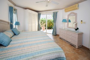 terraces-104-barbados-vacation-rental-bedroom