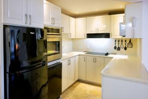 terraces-104-barbados-vacation-rental-kitchen