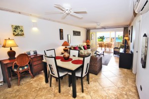 terraces-402-barbados-vacation-rental-interior
