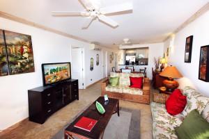 terraces-402-barbados-vacation-rental-interior