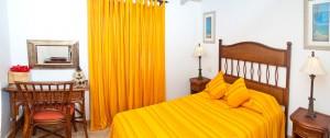 terraces-402-barbados-vacation-rental-bedroom
