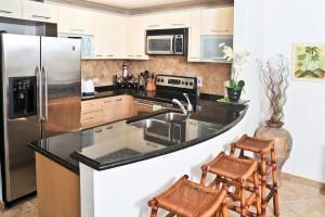 terraces-402-barbados-vacation-rental-kitchen