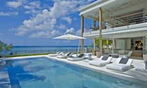 The-Dream-villa-Barbados