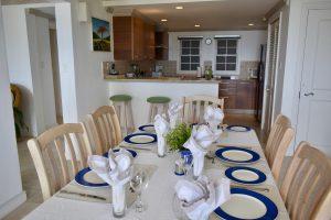 Villas-on-the-Beach-102-Barbados-dining