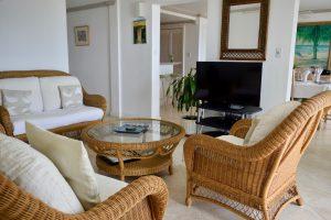 Villas-on-the-Beach-102-Barbados-living-room