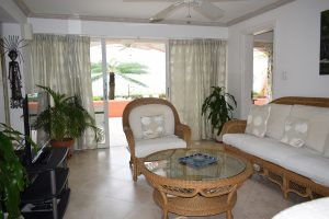 Villas-on-the-Beach-102-Barbados-view