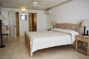 Villas-on-the-Beach-102-Barbados-bedroom