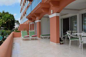 Villas-on-the-Beach-102-Barbados-patio