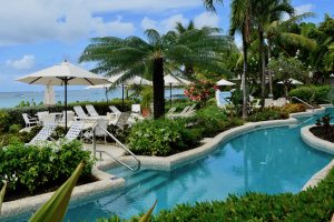 Villas-on-the-Beach-102-Barbados-pool