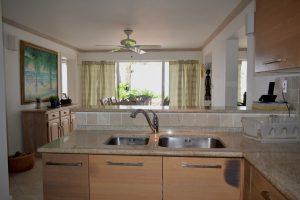 Villas-on-the-Beach-102-Barbados-kitchen