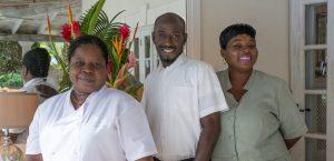 villa-melissa-barbados-staff