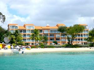 Villas-on-the-Beach-Barbados