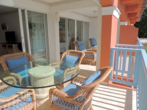 Villas-on-the-Beach-303-Barbados-vacation-rental-balcony