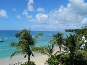 Villas-on-the-Beach-303-Barbados-vacation-rental-view