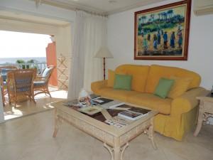 Villas-on-the-Beach-303-Barbados-vacation-rental-interior