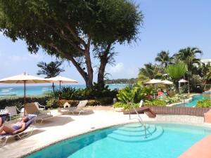 Villas on the Beach Barbados