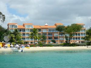 Villas-on-the-Beach-303-Barbados-vacation-rental