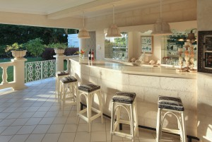 vistamar-villa-rental-barbados-bar