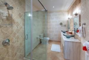 vistamar-villa-rental-barbados-bathroom
