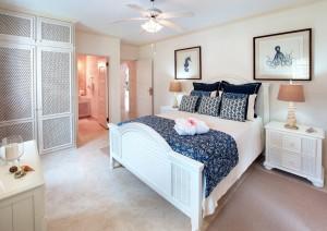 vistamar-villa-rental-barbados-bedroom