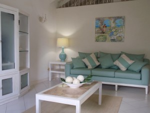 vistamar-villa-rental-barbados-cottage